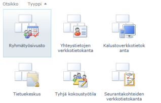 SharePoint Server 2010 Finnish Language Pack Now Available