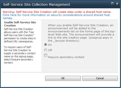 SharePoint Security and Permission System Overview